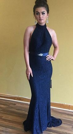 255 Best Prom Dress images in 2019  d9cba95a14ff