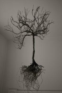 Tree artwork on pinterest landscape artwork modern abstract art and