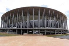 Segurança será reforçada no entorno do Mané Garrincha para eventos na arena no fim de semana - http://noticiasembrasilia.com.br/noticias-distrito-federal-cidade-brasilia/2014/08/15/seguranca-sera-reforcada-no-entorno-do-mane-garrincha-para-eventos-na-arena-no-fim-de-semana/