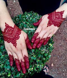 Mehandi Design For Hand, Mehndi Designs For Kids, Latest Henna Designs, Simple Arabic Mehndi Designs, Legs Mehndi Design, Mehndi Designs For Fingers, Henna Tattoo Designs, Bridal Mehndi Designs, Bridal Henna