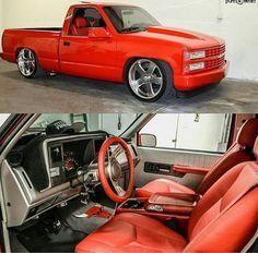 Silverado Truck, Chevy Pickup Trucks, Gm Trucks, Chevy Pickups, Chevrolet Trucks, Diesel Trucks, Chevrolet Silverado, Cool Trucks, Silverado Nation