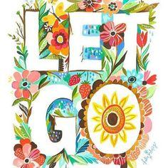 """yogadotom: """" And now for something completely different! By @katieisadaisy BEAUTIFUL! 🙌 #kundaliniyoga #happiness #happy #love #grateful #thankful #yoga #yogalife #ashtanga #ashtangayoga #vinyasa #vinyasaflow #vinyasayoga #manduka #hathayoga..."""