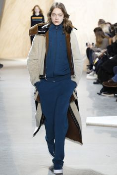Lacoste... #Lacoste #Fall2016 #tomboystyle #tomboypicks #menswearinspired #athleticinspired