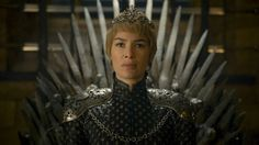 Mirá el primer trailer de la nueva temporada de Game of Thrones   Jon Snow Daenerys Targaryen y Cersei Lannister protagonizan el nuevo avance de la séptima temporada.  Tras anunciar la fecha de estreno de la séptima temporada de Juego de tronos (en la madrugada del 16 al 17 de julio) HBO ya ha dado el pistoletazo de salida a la campaña promocional oficial de los nuevos y esperados capítulos de su serie estrella. Los siete episodios que compondrán esta séptima entrega se podrán ver en España…