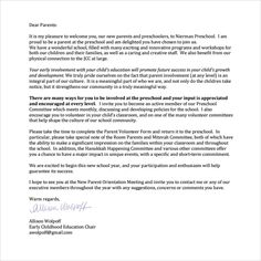 Scholarship Thank You Letter Donor Letters Acknowledgementthank