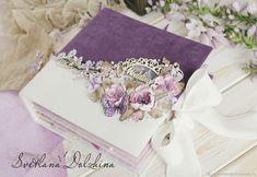 Wedding Photo Albums, Wedding Album, Wedding Book, Wedding Photos, Mini Scrapbook Albums, Wedding Scrapbook, Mini Albums, Wedding Cards Handmade, Wedding Gifts
