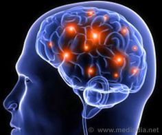 Brain Activity is Inherited
