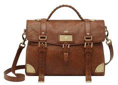 Love this handbag<3