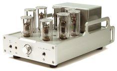 Allnic HPA-5000