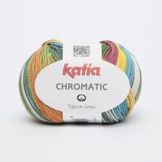 ba27caecee6 11 Best Yarns as featured in better homes   gardens images ...