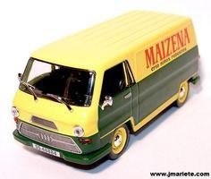 http://www.jmariete.com/principal/mi_coleccion/Colecciones/imagenes_furgonetas_de_anta%C3%B1o/44_DKW_1963_F1000D_MAIZENA.jpg