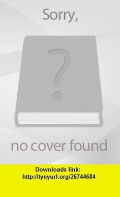 John Keats (Writers and their Work No 6) Edmund Blunden ,   ,  , ASIN: B002BF4HVA , tutorials , pdf , ebook , torrent , downloads , rapidshare , filesonic , hotfile , megaupload , fileserve