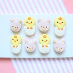 How To Make Unicorn Macarons  Macoron Decorating