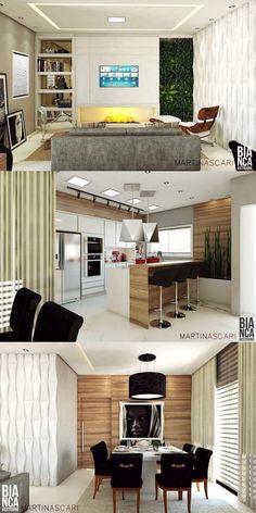 Projeto desenvolvido por Bianca Kestering e Martin Ascari
