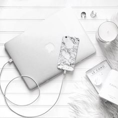 MacBook and iPhone case Apple Iphone, Iphone 6, Iphone Cases, Gadget Pas Cher, Macbook, Fall Inspiration, Fashion Inspiration, Coque Smartphone, Accessoires Iphone