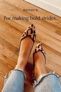 Work Fashion, Fashion Women, Fashion Shoes, Fashion Accessories, Fashion Trends, Cute Shoes, Me Too Shoes, Most Comfortable Shoes, Flats