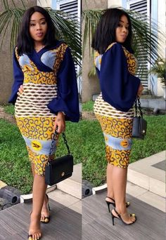 African style 729372102133025629 - Long ankara dress gowns african style: Long stunning Ankara dress gowns Source by correctkid Best African Dresses, Latest African Fashion Dresses, African Print Fashion, Africa Fashion, African Attire, African Wear, African Style, Ankara Fashion, African Prints