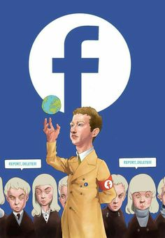Modern Life Sucks: Satirical illustrations of our brave new world Disney Marvel, Social Art, Social Media, Tiers Monde, C G Jung, Satirical Illustrations, Art Illustrations, Aldous Huxley, Powerful Art