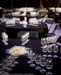 Soirée des partenaires - Dégustation vins et fromages avec Jessica Harnois