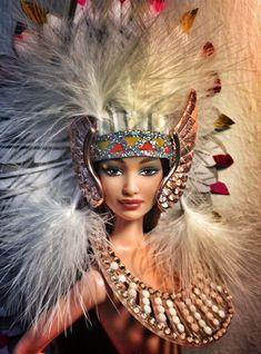 ๑Miss EGYPT 2013'