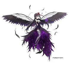 【ファンキル】『ファントム オブ キル』×『魔法少女まどか☆マギカ』大型コラボ再び!|ゲームニュース|Lobi