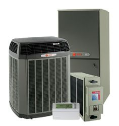 For keeping cool in summer and warm in winter, our AC must search through routine maintenance & checkups. Here is the service available which provides proper maintenance just dial our number and take advantages of our free home services.