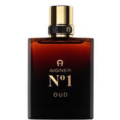 Luxury #Perfumes Kuwait-Top Class online store for #Luxury Perfumes #Kuwait