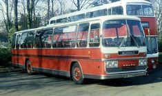 Bishop Auckland, Durham, Coaches, Buses, Motors, Trains, Transportation, Ms, England