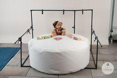 Accessori dedicati ai servizi fotografici per neonati disponibili in studio! Siamo Bimbi di Liliana Cantù www.siamobimbi.it