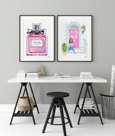Excited to share the latest addition to my #etsy shop: Travel Girl Printable, London City Poster, Fashion Girl Instant Download, Romantic Art Printable, Women Bedroom Wall Art, Cute Girly Print Woman Bedroom, Solomon, Bedroom Wall, Girl Fashion, Girly, Miss Dior, Modern Women, Romantic, Etsy Shop