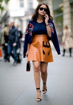 27b67ff4b35db miroslava-duma-street-style-leather-skirt