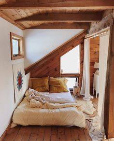 70 Fantastic College Bedroom Decor Ideas And Remodel Design Case, My New Room, Dream Bedroom, Home Fashion, Cozy House, My Dream Home, Small Spaces, Living Spaces, Living Room
