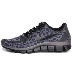 d4d8f6b8497fa5 Nike Free Run 5.0 V4 Womens Running Shoes 511281- ( 100.00) Free Running  Schuhe