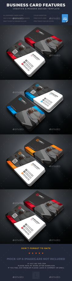 341 best creative business cards images on pinterest business creative business card template psd download here httpsgraphicriver accmission Gallery