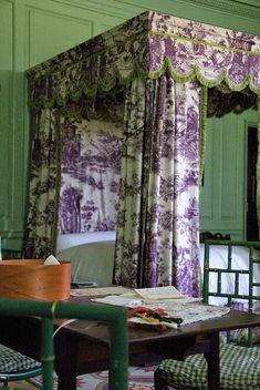 Arquati Tende Per Interni.14 Fantastiche Immagini Su Tende Per Interni Arquati Home Home