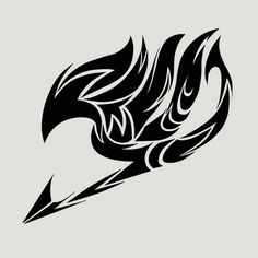 Uno de los simbolo que mas amo <3 http://jrstudioweb.com/diseno-grafico/diseno-de-logotipos/