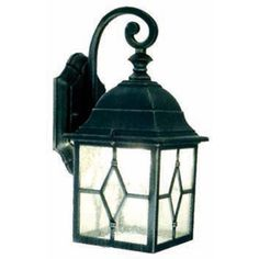 PREZZO BRICOPRICE.IT € 31.63 LANTERNA QUADRA RICE 60W NERO/ARGENTO 774 Clicca qui http://www.bricoprice.it/shop/shop/lanterne/lanterna-quadra-rice-60w-neroargento-774/