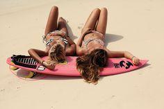 Surf lessons w/Carlie Summer Sun, Summer Of Love, Summer Looks, Summer Beach, Summer Vibes, Sunny Beach, Summer Feeling, Summer Nights, Billabong Women