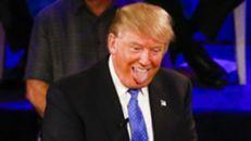 Trump é o Frankenstein criado pelos republicanos, acusa o neoconservador Kagan
