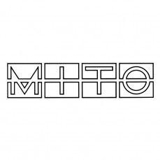 New #logo #mito #Mito made in 1999