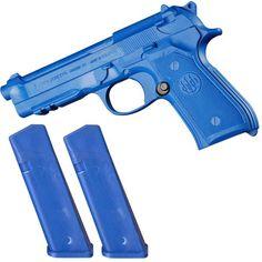 DIY Kydex Holster Tip: Mold Guns vs. Blue Guns - TheArmsGuide.com
