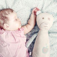 9 Best Myhummy White Noise Toy Images Help Baby Sleep