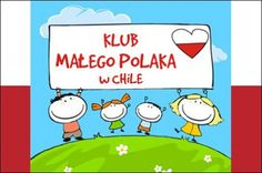 Young Poles can now play and learn the language together in a newly opened Young Poles' Club in Chile's capital, Santiago. Kids and their mums meet once a week and the initiative is supported by the Polish Embassy in Santiago.