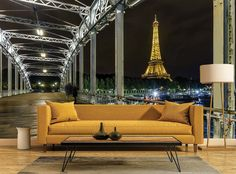 Paris in your home
