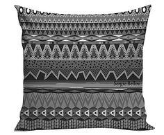 Подушка - хлопок, 40х40 см