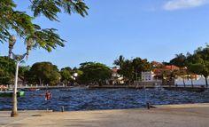 Paquetá Island - Rio de Janeiro
