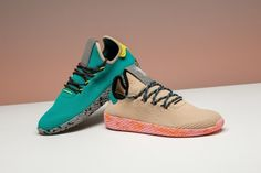 http://SneakersCartel.com Pharrell x adidas Originals Tennis Hu - Order Online at... #sneakers #shoes #kicks #jordan #lebron #nba #nike #adidas #reebok #airjordan #sneakerhead #fashion #sneakerscartel https://www.sneakerscartel.com/pharrell-x-adidas-originals-tennis-hu-order-online-at/