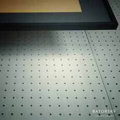 #batorsky #concrete #tiles #design #dots
