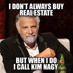 #FunnyFriday #KNRsells