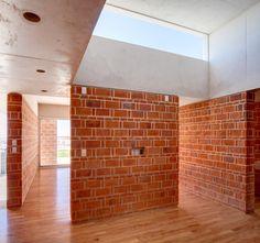 Galería - Casa EM / AMBROSI I ETCHEGARAY - 10